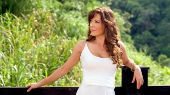 Edith González: los 10 detalles menos conocidos de su vida