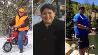 """""""Héroe"""" hispano, único fallecido en tiroteo de Colorado"""