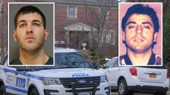 Arresto clave por asesinato de supuesto gánster en NY