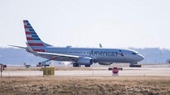 En crisis, Boeing a punto de terminar medidas a los 737 MAX