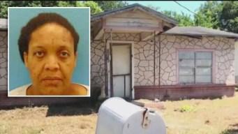 Policía: vive con el cadáver de su madre por tres años