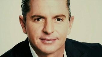 México: juez prohíbe a periodista hablar de gobernador