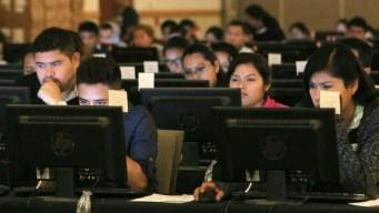 AMLO borra reforma educativa de Peña Nieto