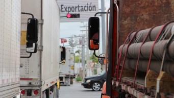 AMLO envía misión a EEUU; hay temor de posible guerra comercial