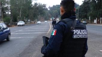 Cartel Jalisco Nueva Generación se atribuye masacre