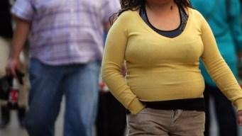 Obesidad cuesta más que el robo de gasolina