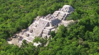 Impacto ambiental, mayor problema para Tren Maya