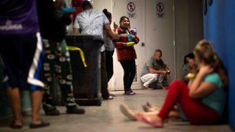 Casa Blanca apelará fallo contra su política de asilo