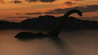 El monstruo de Loch Ness: ¿llegó el fin del misterio?