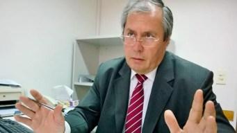 Ataque a tiros que sacudió Argentina: muere el diputado