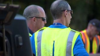 Trabajadores de E & J Electric mueren electrocutados