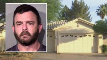 Policía: le ofrecen casa y termina en un calabozo sexual