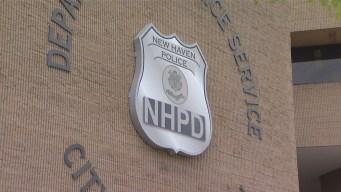 Arrestan a 25 presuntos pandilleros en New Haven