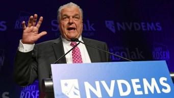 Nuevos gobernadores demócratas equiparan el terreno