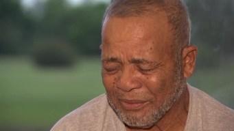 Rompe el silencio padre de la puertorriqueña víctima de un accidente de auto