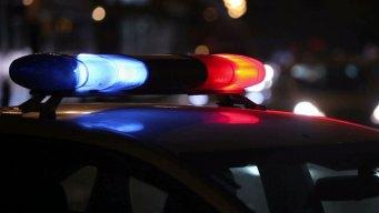 Policía: matan a hispano en edificio en Hyattsville