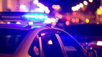 Mujer muere tras ser atropellada en Stockton Boulevard