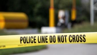 Encuentran cadáver de buzo perdido en Manasota Key