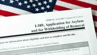 Asilo en EEUU: USCIS anuncia cambio para solicitantes