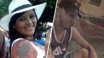 Cinco hombres y una mujer asesinados en San Juan