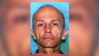 Arrestan a presunto homicida tras ola de asesinatos