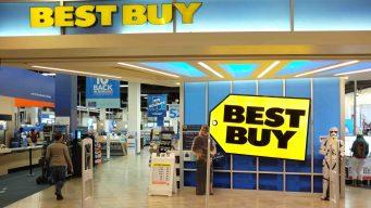 Best Buy prevé alza en sus precios por las tarifas de Trump