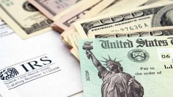 CNBC: cómo pedir una extensión para los impuestos