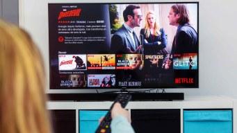 Netflix anuncia alza en los precios de sus planes