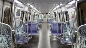 Interés en Metro por parte de firma China provoca preocupación