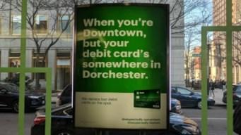TD Bank se disculpa de presunto anuncio racista