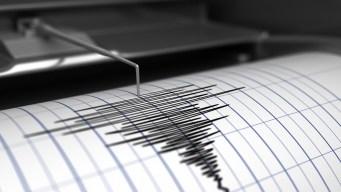 Dos sismos sacuden el sur de México sin daños