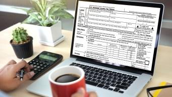 Cómo obtener ayuda gratuita para preparar sus impuestos