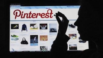Pinterest debutará en Wall Street con precio: $19 por acción