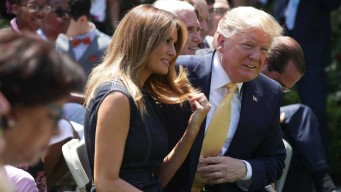 Negocios de Trump perdieron $1,170 millones en una década