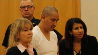 Hispano se declara culpable de asesinar a millonaria
