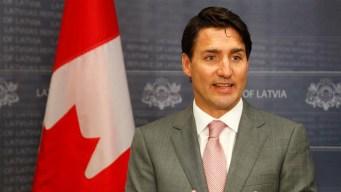 Canadá: escándalo sacude al gobierno de Trudeau