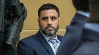 """""""Culpable"""": se acerca fin del calvario judicial de hispano"""