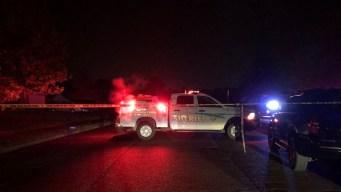 Policía: 2 muertos, 4 heridos en tiroteo en Tennessee