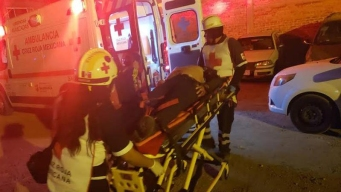 México: balacera en club deja al menos 13 muertos