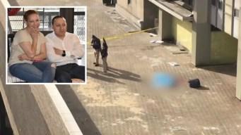 Testigos: Madre asesinada temía por su vida