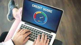 La importancia del puntaje de crédito y los mitos más comunes