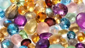 Tu signo zodiacal: cuál es tu gema o cristal