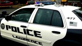 Investigan la muerte de una niña de 13 años en Lawrence