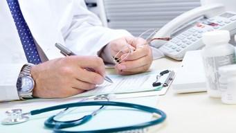 Obamacare: lo que debes saber para inscribirte