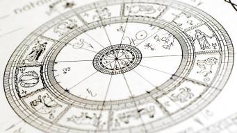 ¿Qué es y para qué sirve la carta astral?