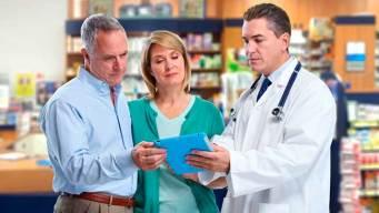 Obamacare y Medicare, lo que debes saber