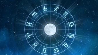 El horóscopo del día