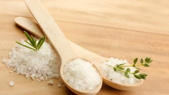 La sal y sus supersticiones