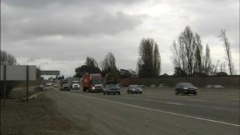 Entran en vigencia nuevas leyes de tránsito en California