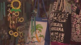 Temen impacto en turismo tras muertes de estadounidenses en Dominicana